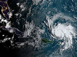 Hurricane preparedness tips and resources to help keep ...