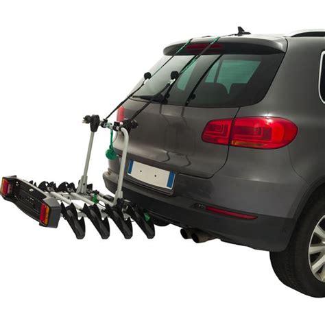 produit nettoyage siege auto porte vélos plateforme sur attelage feu vert np4 pour 4