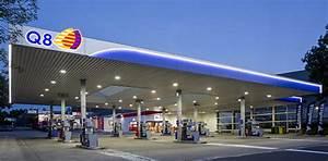 Station Service Luxembourg : prix du carburant au luxembourg q8 ~ Medecine-chirurgie-esthetiques.com Avis de Voitures