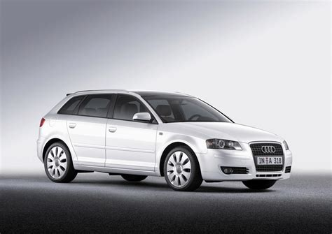 best audi a3 sportback 2007 audi a3 sportback review top speed