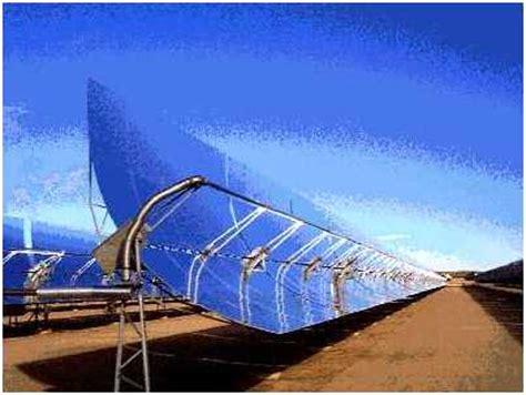 Система слежения за солнцем. system for tracking the sun. альтернативные источники энергии