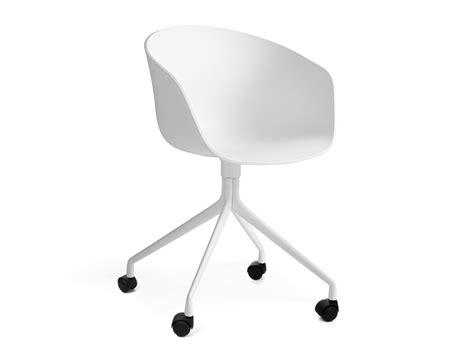 chaise de bureau design blanche chaise de bureau design blanche atlub com