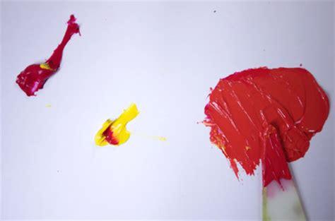 Commenter Obtenir La Couleur Taupe En Peinture Comment Faire La Couleur Orange En Peinture Nmasig Info