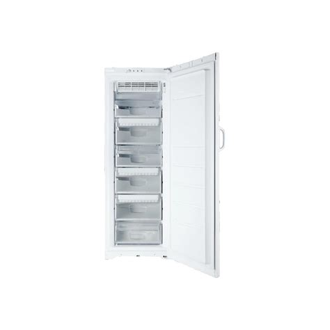 indesit cong 233 lateur armoire uiaa 12 fi 220 l froid no