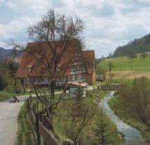 Stadtteil Von Albstadt : albstadt stadtteil pfeffingen ~ Frokenaadalensverden.com Haus und Dekorationen