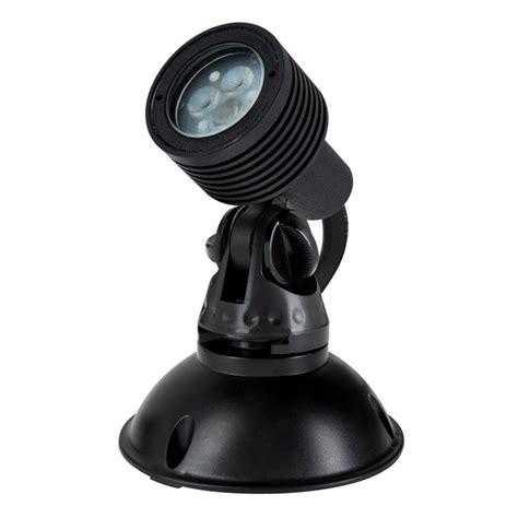 3 watt led 3 watt led landscape spotlight 20 watt equivalent 180 lumens bright leds