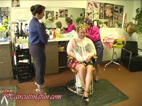 sissy in hair curlers stories mejor conjunto de frases