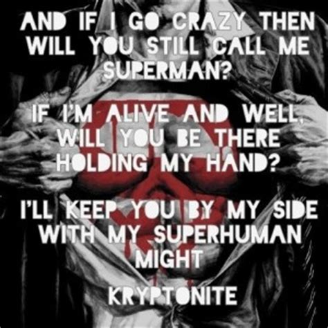 three doors kryptonite superman kryptonite quotes quotesgram