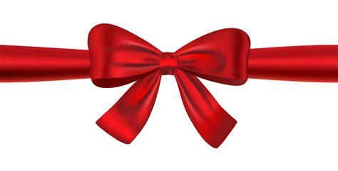 ribbon bow dark red ribbon png www imgkid com the image kid has it