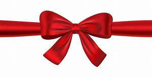 Transparent Bow Pictures to Pin on Pinterest - PinsDaddy