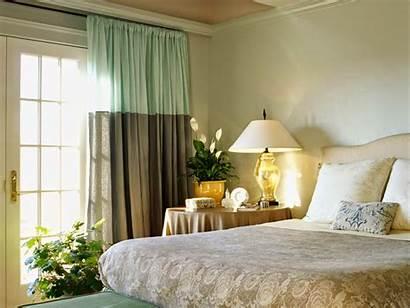 Bedroom Modern Texture Background Backgrounds Romantic Hipwallpaper