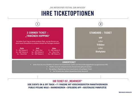 formel 1 2019 tickets formel 1 2019 tickets f 252 r den 214 sterreich gp jetzt sichern projekt spielberg