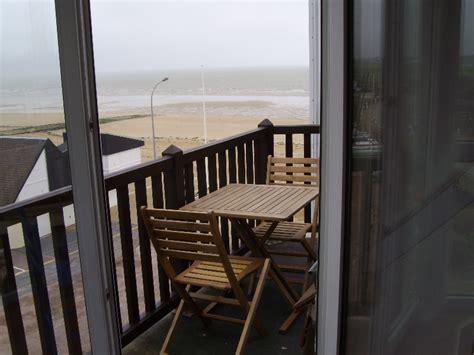 chambre d hote calvados bord de mer maison d hote normandie bord de mer bord de mer locations