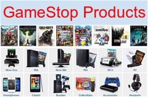 gamestop phone number gamestop toll free customer service number phone