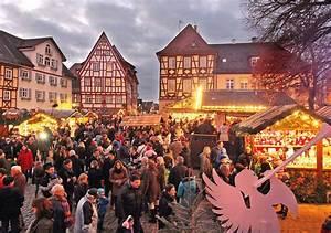 Heilbronn Weihnachtsmarkt 2018 : da wo die menschen sind ~ Watch28wear.com Haus und Dekorationen