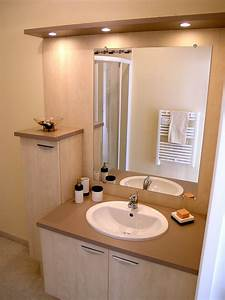 Commode Salle De Bain Pas Cher : commode de salle de bain pas cher maison parallele ~ Teatrodelosmanantiales.com Idées de Décoration
