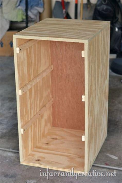 laundry basket dresser for laundry basket dresser infarrantly creative
