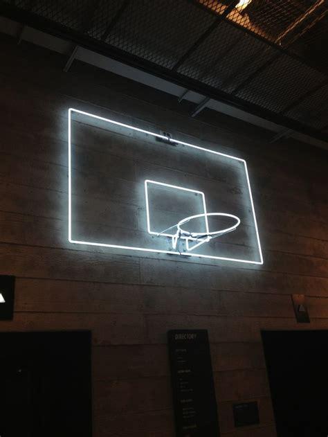 light up basketball hoop basketball is life pinterest design design design firms and the