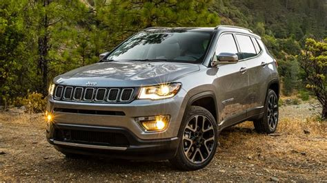 2019 Jeep Compass Release Date by 2019 Jeep Compass Preview Release Date