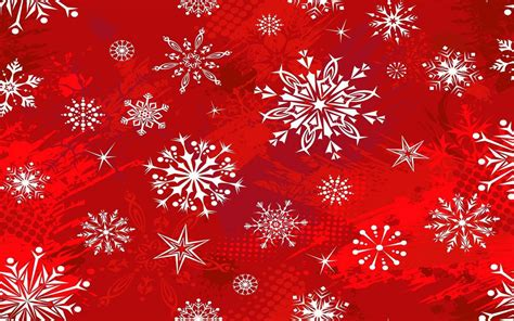 Free Christmas Wallpaper Wallpaper Christmas For Desktop