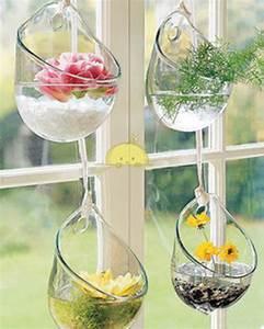 Vase Suspendu En Verre : suspendus vase en verre achetez des lots petit prix suspendus vase en verre en provenance de ~ Teatrodelosmanantiales.com Idées de Décoration