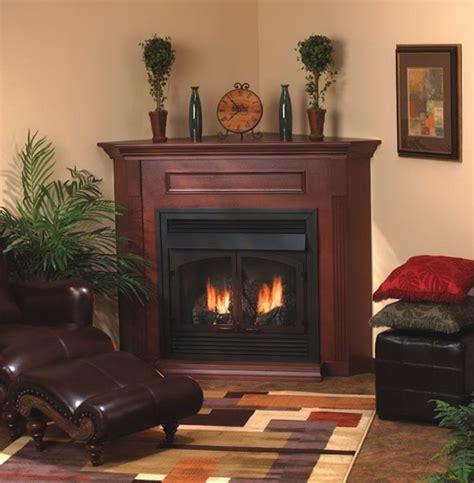 gas fireplace unit martha stewart closet corner unit home design ideas