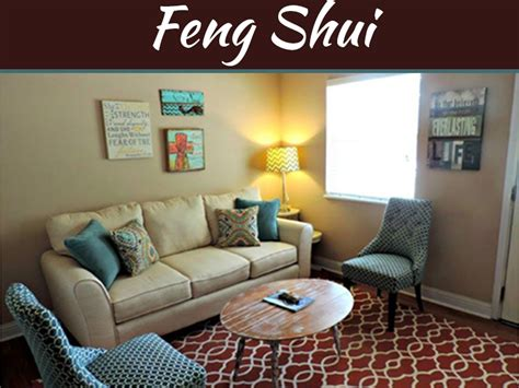 Feng Shui Wohnzimmer Tipps by Feng Shui For Study Room My Decorative