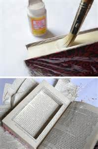Cool DIY Christmas Gift Ideas
