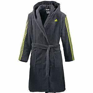 Herren Bademantel Adidas : adidas bademantel grau ~ Eleganceandgraceweddings.com Haus und Dekorationen