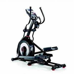Kalorienverbrauch Crosstrainer Berechnen : check this top 10 best elliptical machines in 2016 reviews sport pinterest ~ Themetempest.com Abrechnung