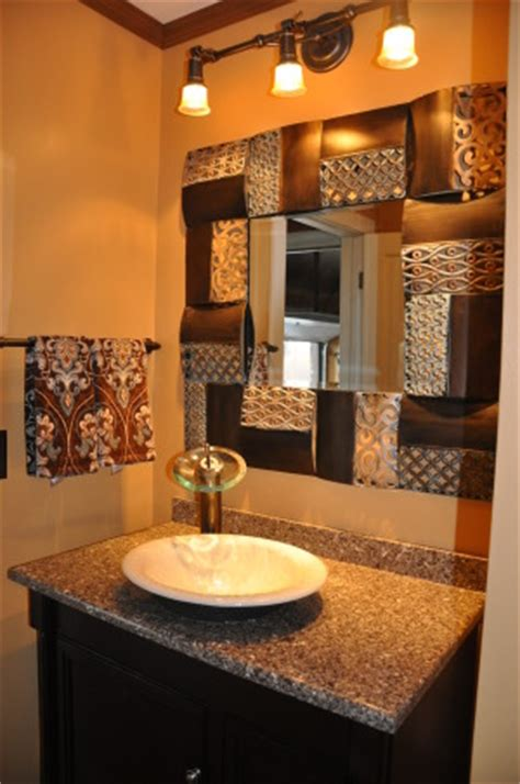 Half Bathroom Ideas On A Budget by Information About Rate My Space Questions For Hgtv Com