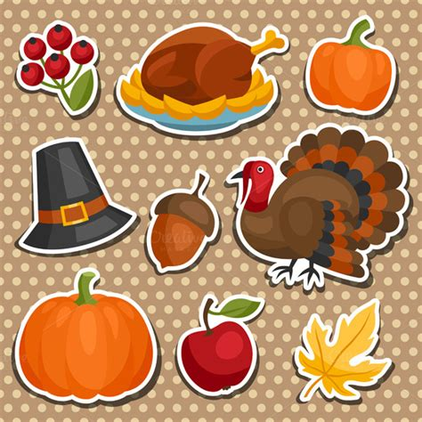 Permalink to Thanksgiving Holiday Printables