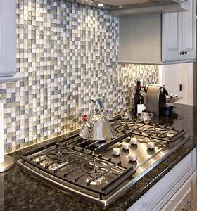 What is a backsplash with pictures for What is a backsplash in kitchen