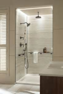 ideas for bathroom walls 25 best ideas about shower wall panels on rooms faux wall panels and