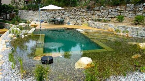 deco cuisine piscine naturelle 7 déco
