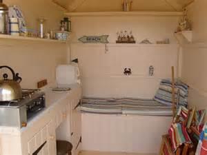 interiors of homes custom made hut interiors