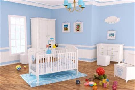 Wände Streichen Kinderzimmer Ideen