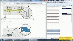 Peugeot Service Box   Sedre 2014  Parts  U0026 Service Manuals