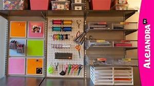 How To Organize Your Home  Organizational Expert Alejandra Costello U0026 39 S House Tour