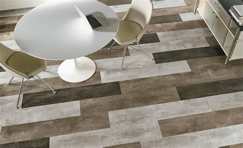 commercial flooring trendspotting  neocon