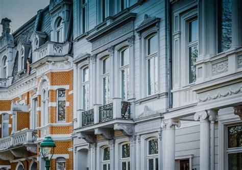Häuser Kaufen Bonn Venusberg by Haus Wohnung Gewerbeimmobilie In Bonn Kaufen 187 Ihr