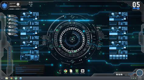 Shield Complete 10 By Ashleyt123 On Deviantart