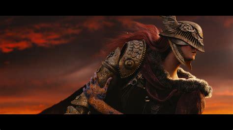 Elden Ring Alleged Concept Art Leaks Online; Some Enemies ...