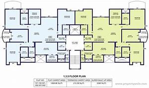 22 photos and inspiration five bedroom apartments home With 5 bedroom aparment floor plans