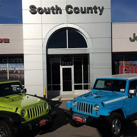 glendale chrysler jeep dodge ram home facebook