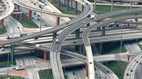 highway transportation boondoggles stop 21st century projects pirg changing campaign