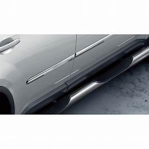 Barre De Toit Nissan X Trail : barres de finition lat rales nissan x trail accessoires nissan ~ Farleysfitness.com Idées de Décoration