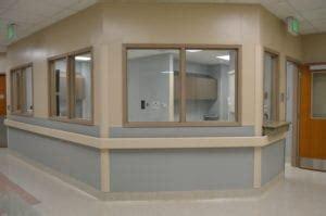 behavioral medicine center abbeville general hospital
