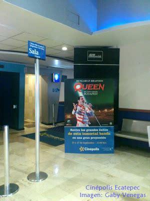 Queen en México: HUNGARIAN RHAPSODY: QUEEN LIVE IN ...