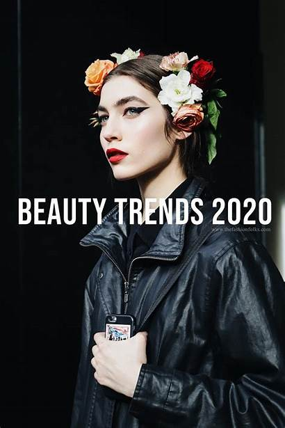 Trends Popular Most Hairstyle Kbeauty Thefashionfolks Makeup